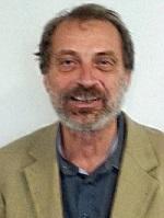 Roland Rocton