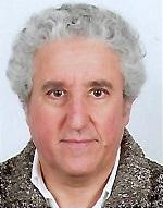 Guy Cardona